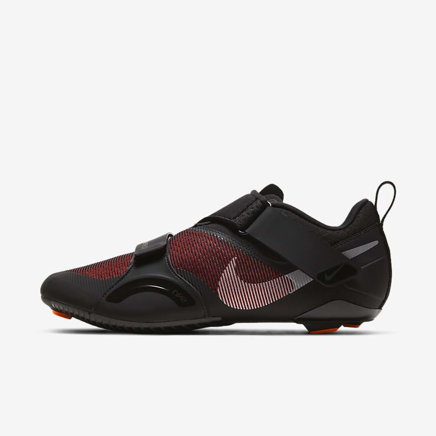 Men's Spinning Shoe