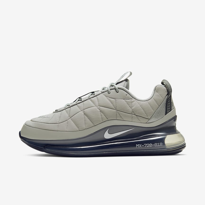 Kup Buty Nike Air Force 1 Lo Buty Damskie Szorstkie Zielone