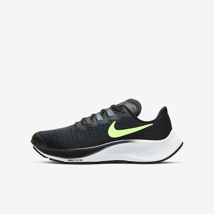 Chaussure de running pour Enfant plus âgé