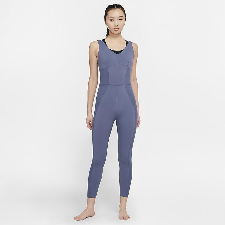 Women's Infinalon Jumpsuit