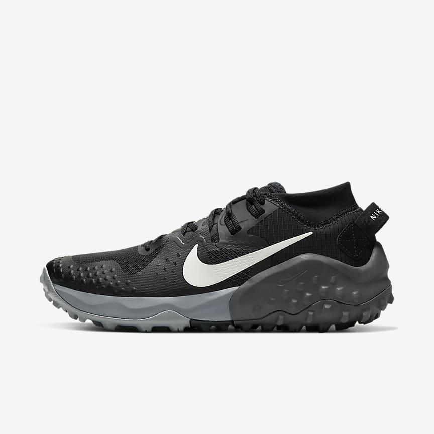 Women's Trail Running Shoe