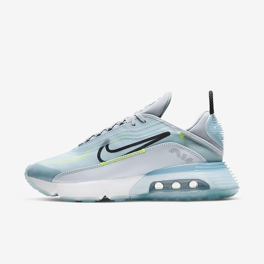 Nike. Just Do It. Nike DK
