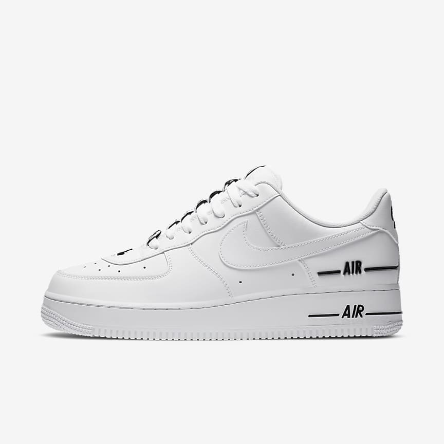nike air force donna prezzo