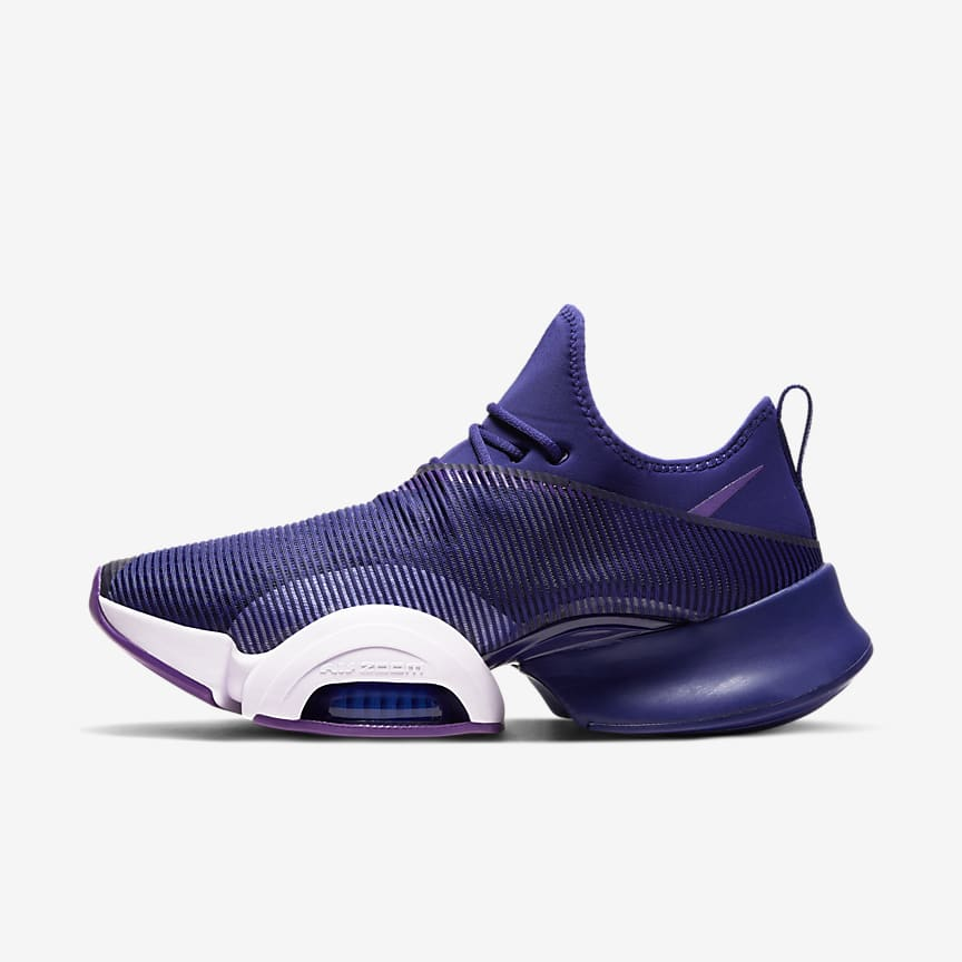 differently really comfortable cheapest price Nike Training. Nike ES