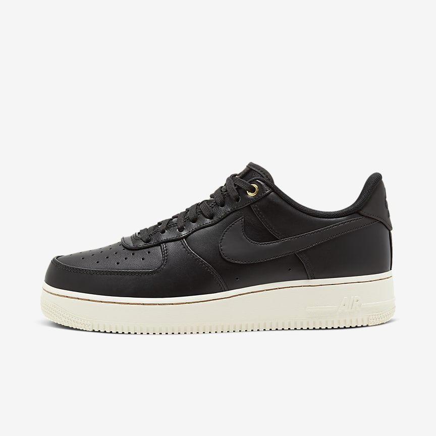 Nike Air Force 1 Low Essential iD Men's Shoe Size 10.5