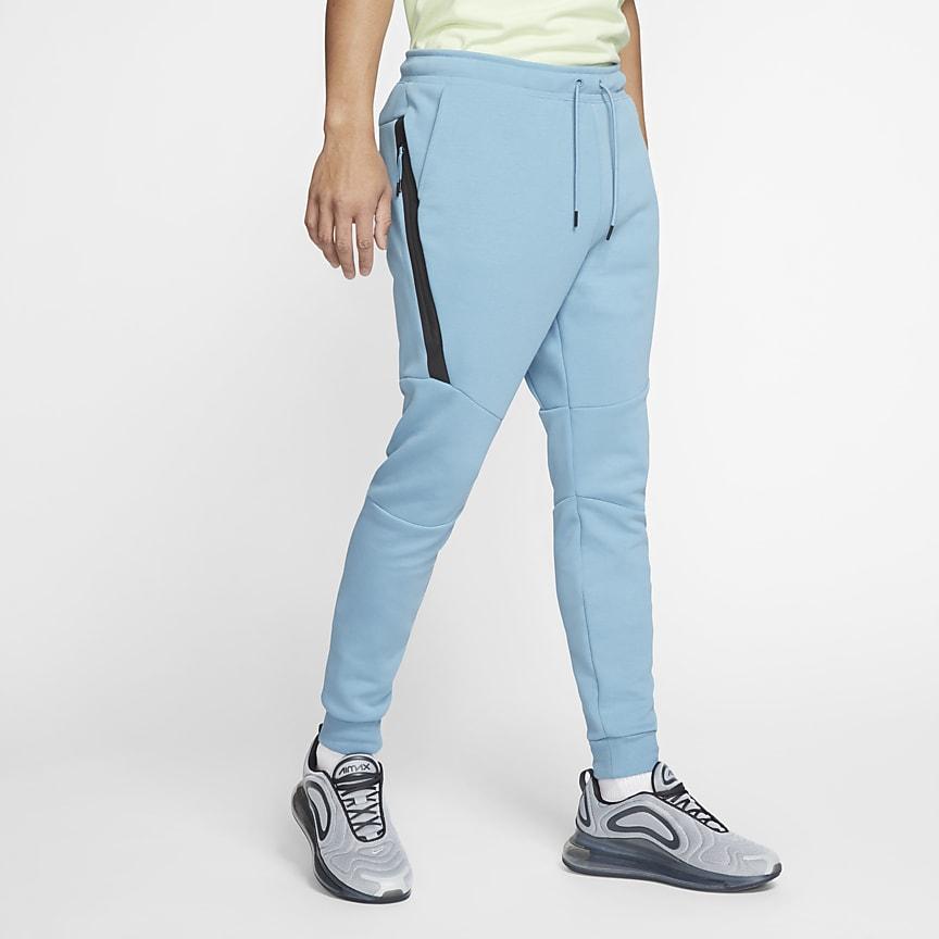 Pantaloni jogger - Uomo
