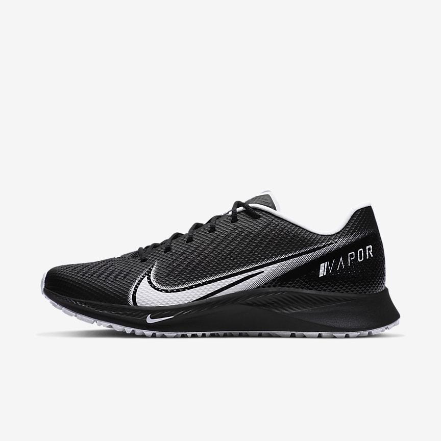 Men's Football Shoe