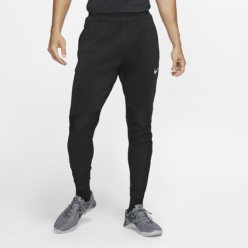 Pantaloni - Uomo