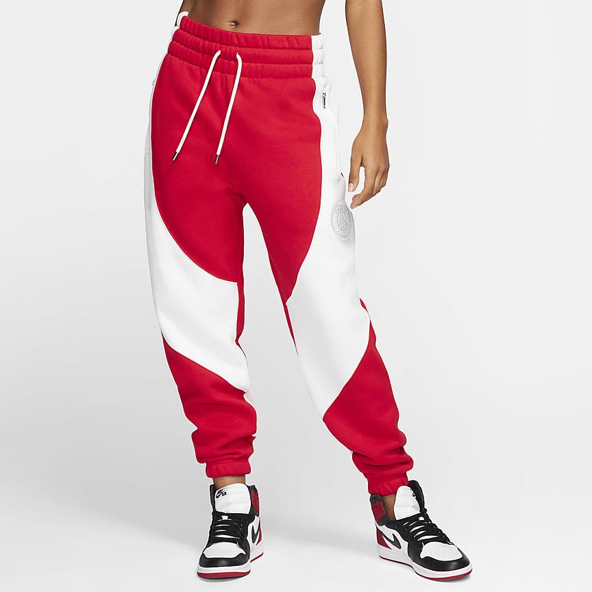 Women's Fleece Pants