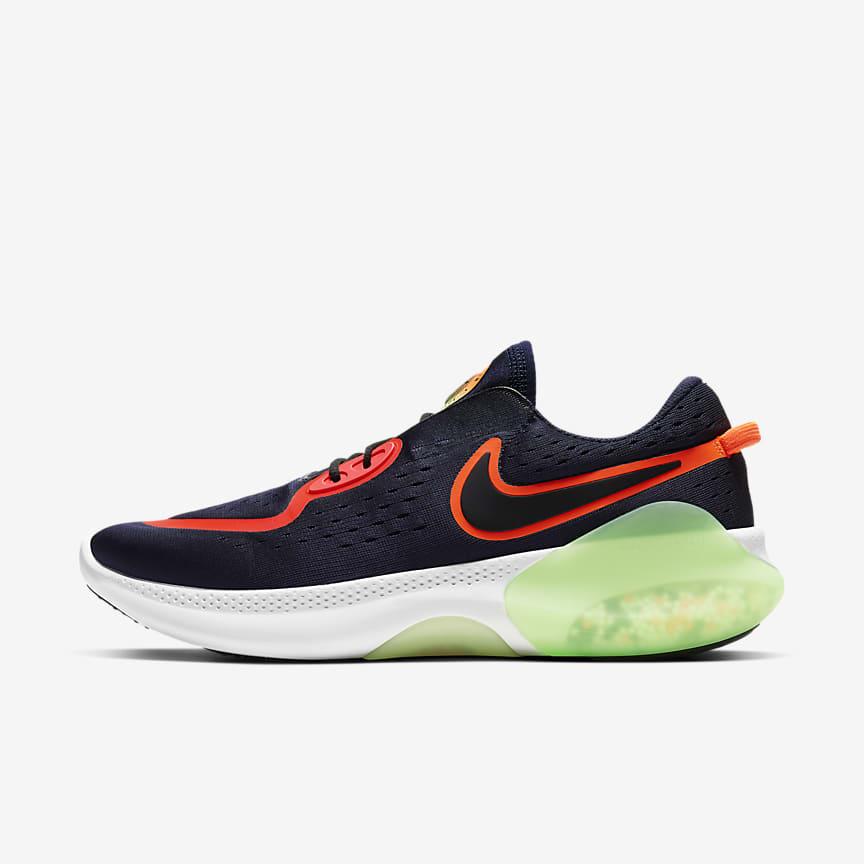 Sito Web ufficiale Nike. Nike IT