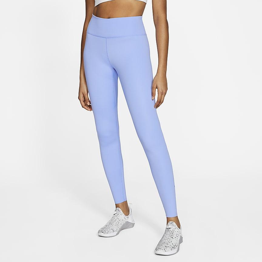Malles amb cintura mitjana - Dona