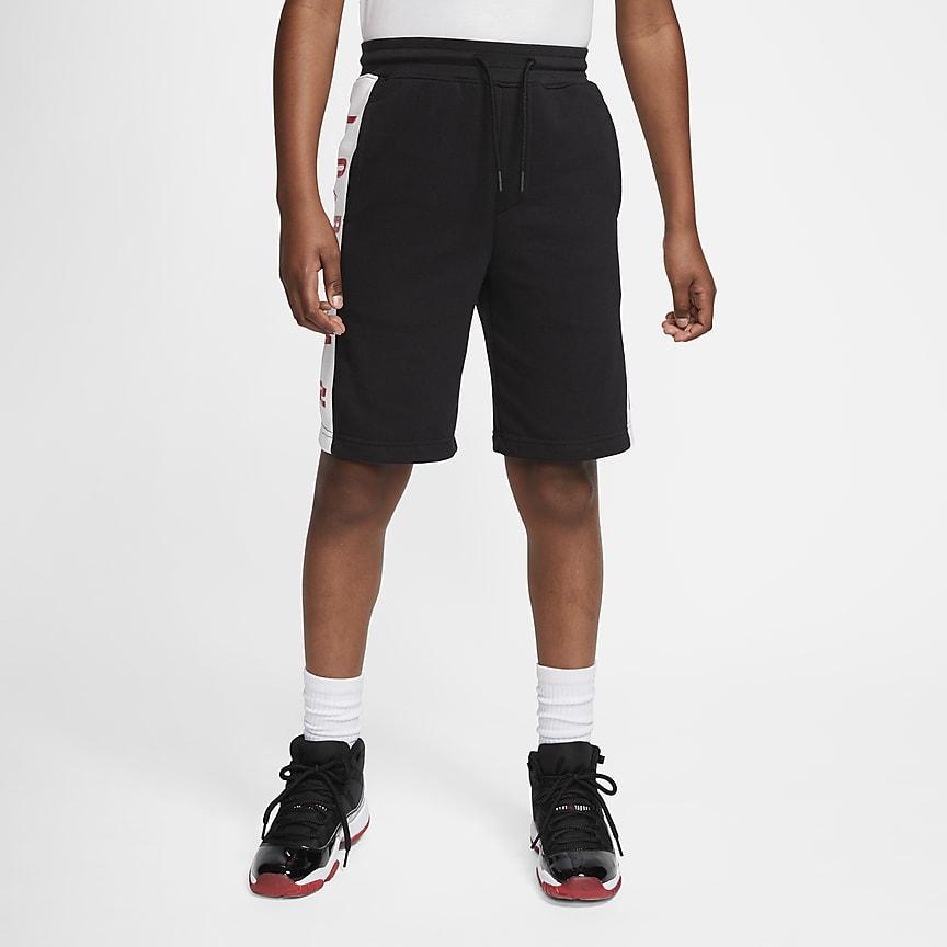Big Kids' (Boys') Shorts