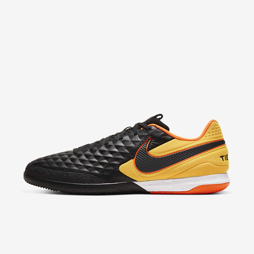 Indoor/Court Football Shoe