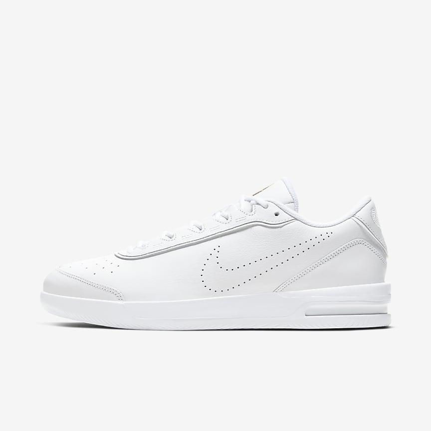 Мужская теннисная обувь