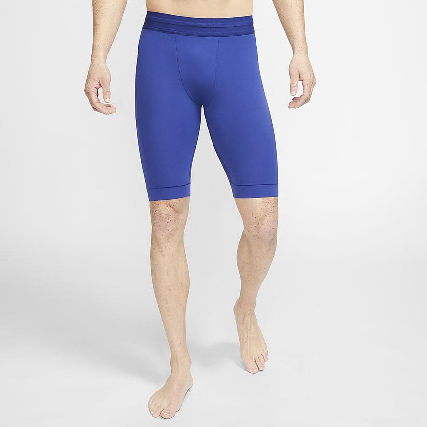 Shorts para hombre de Infinalon