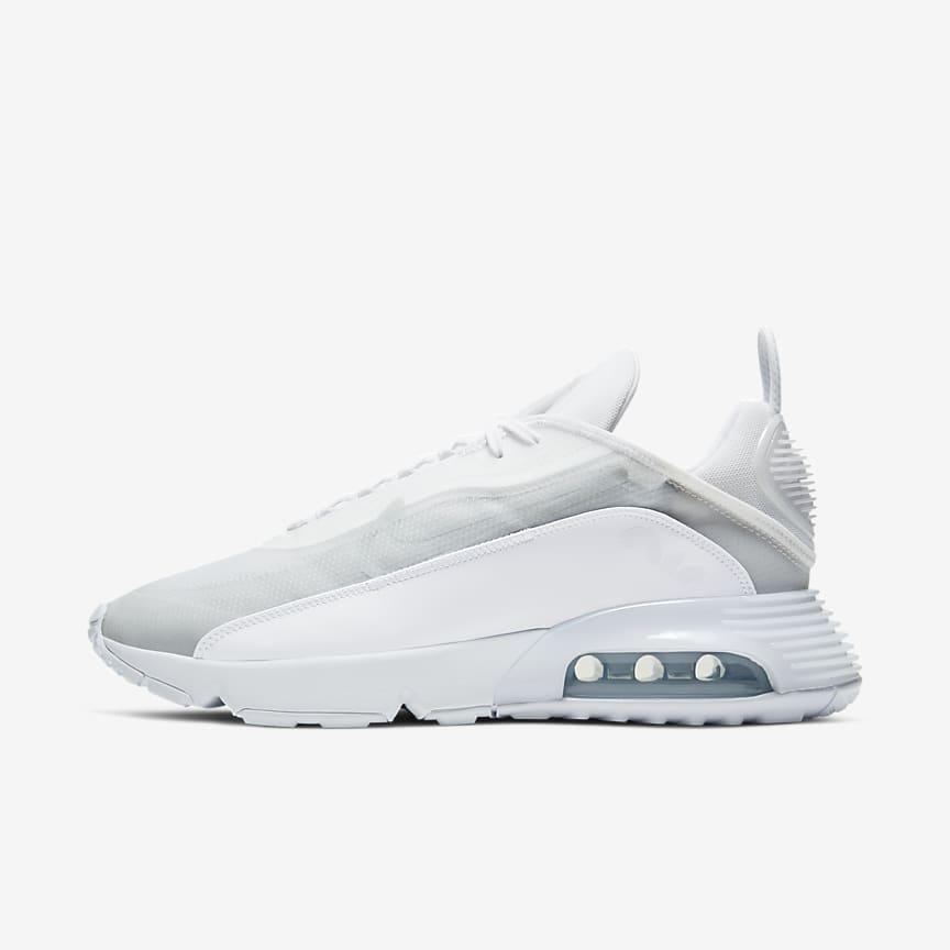 Caso Wardian Día Divertidísimo  Nike Sportswear (NSW). Nike ES