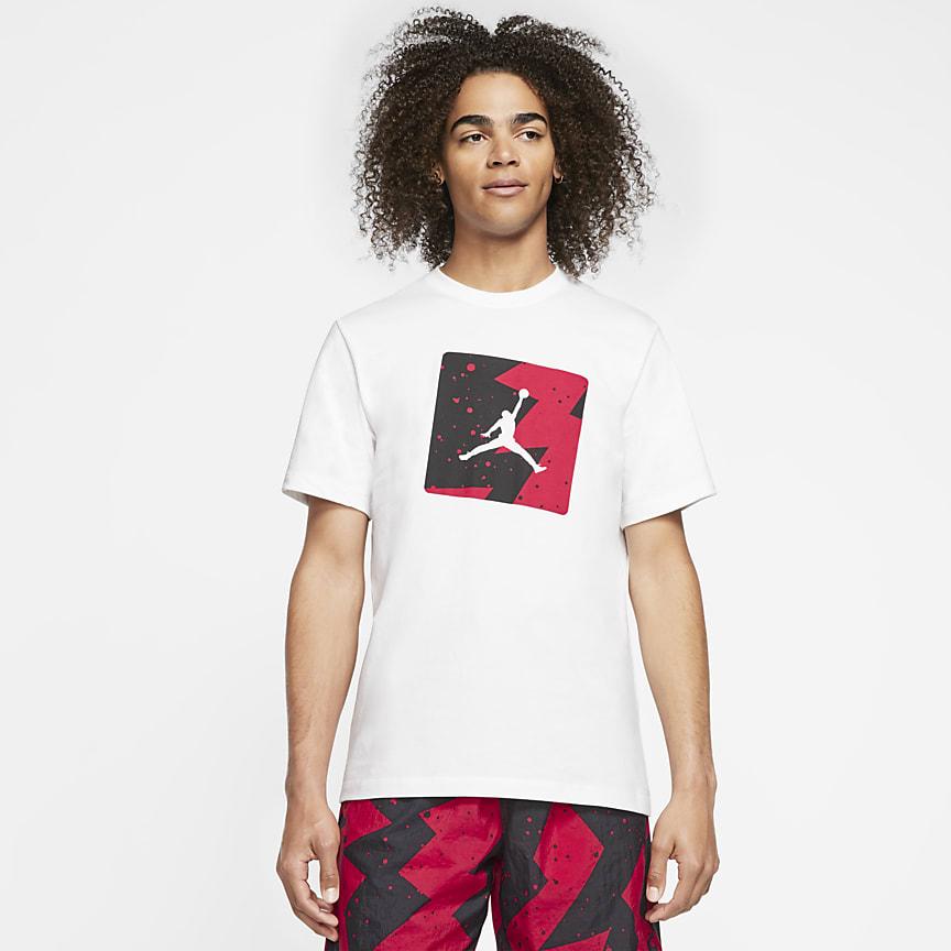 男款 T 恤