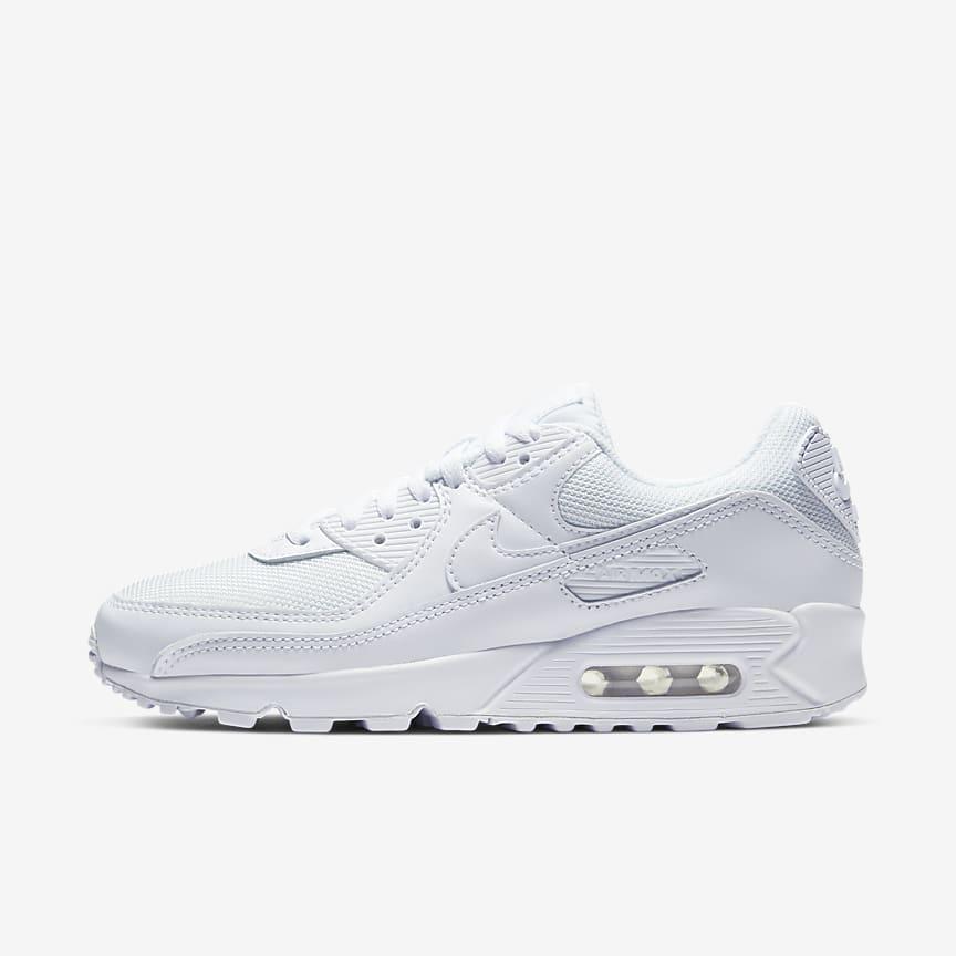 Nike Official Site. Nike DE