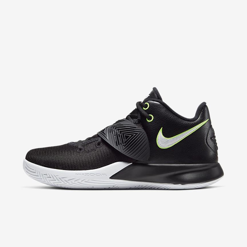 Chaussure de basketball