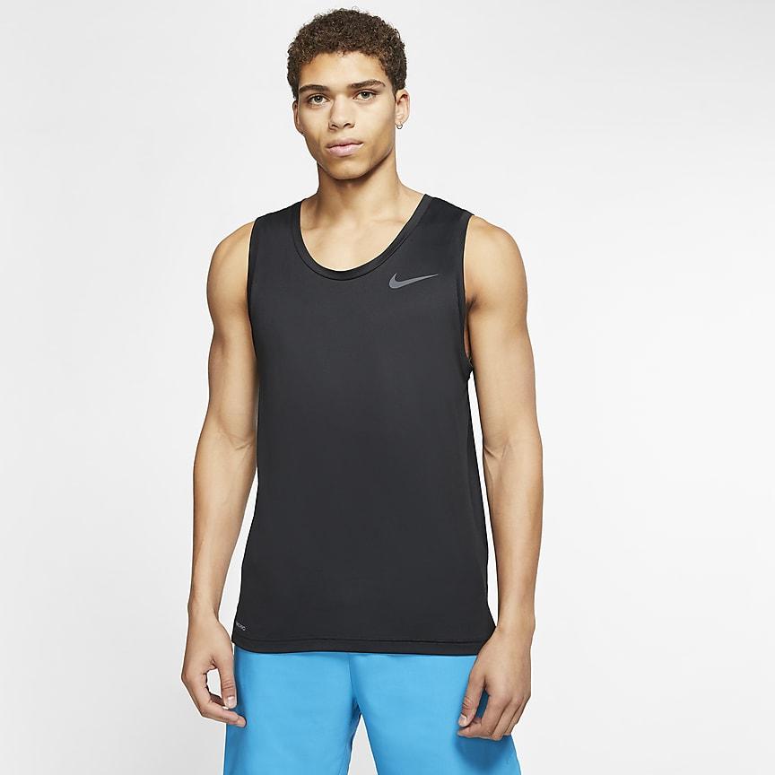 Erkek Atleti