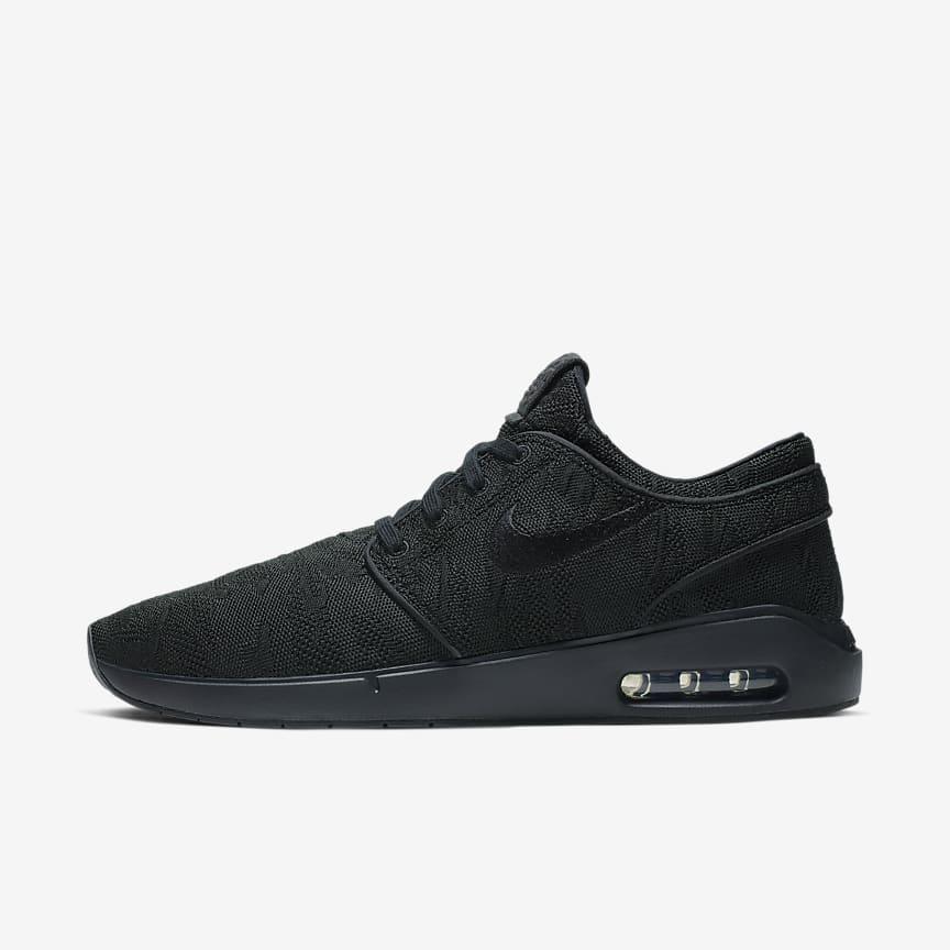 Erkek Kaykay Ayakkabısı