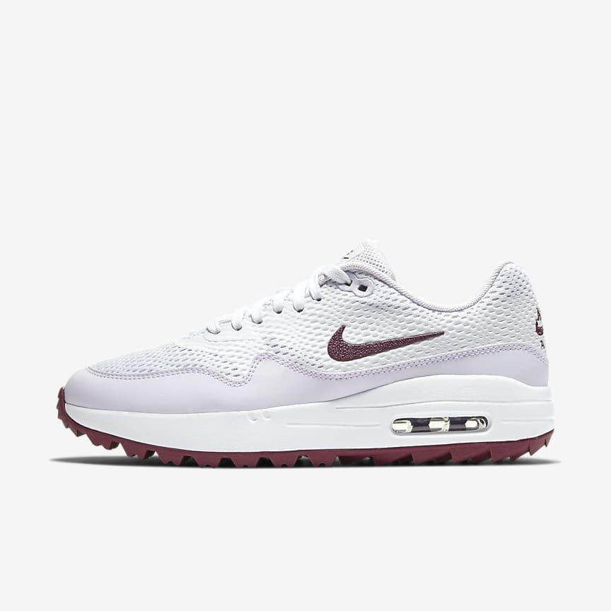 Kadın Golf Ayakkabısı