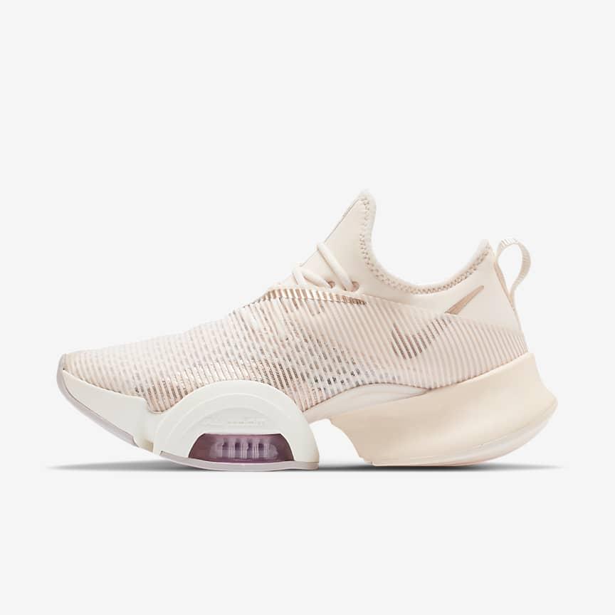 HIIT-sko för kvinnor