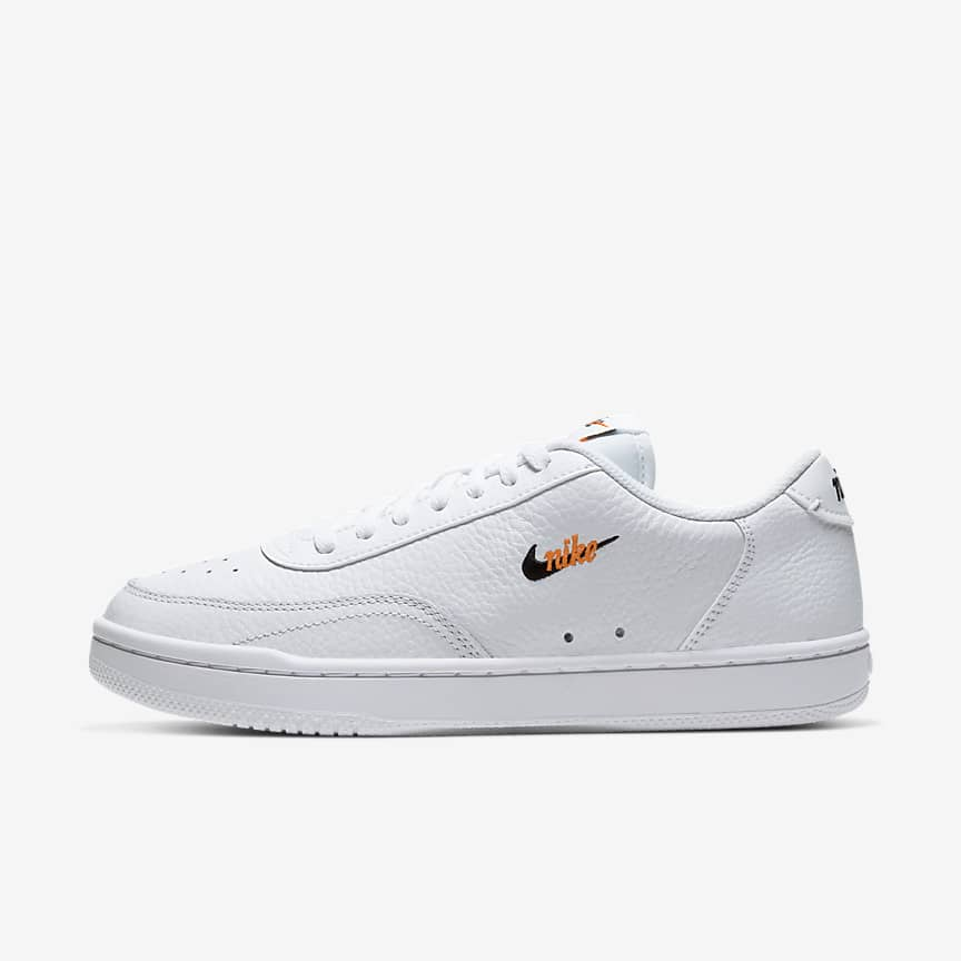 nike casual zapatillas