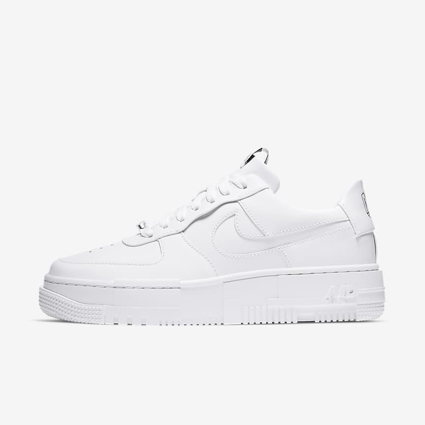 Women's Shoe