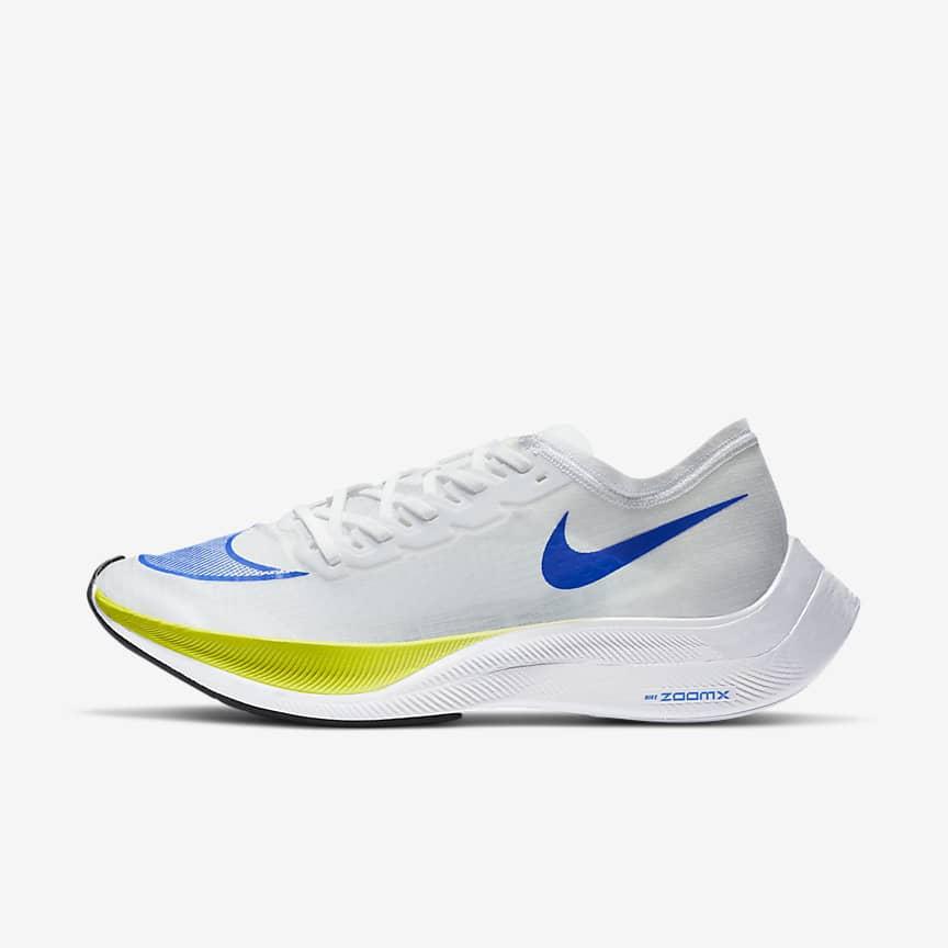 Παπούτσι για τρέξιμο