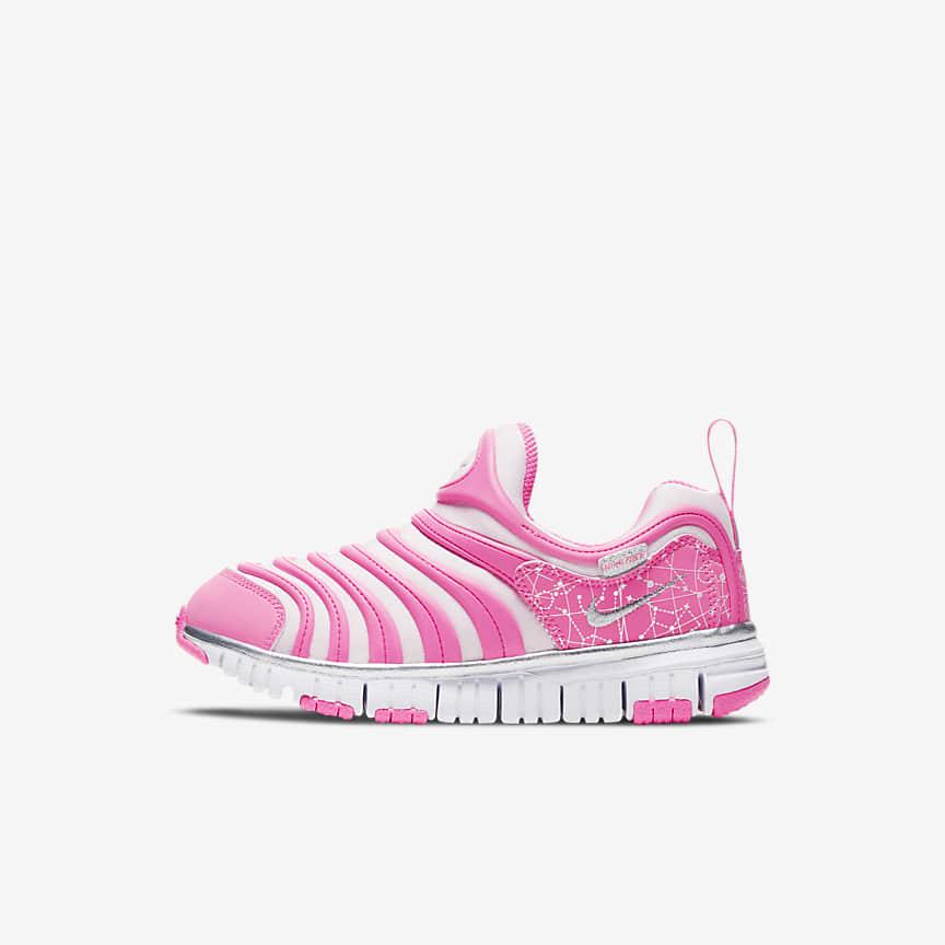 幼童运动童鞋