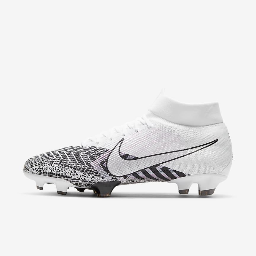 Firm-Ground Football Boot