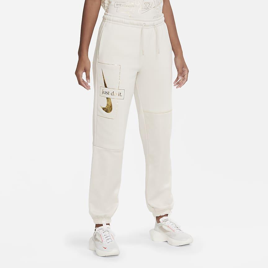Pantalons - Dona