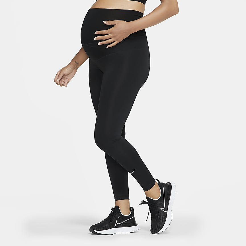Women's Leggings (Maternity)