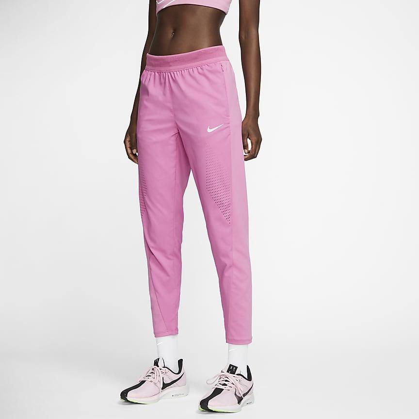 Pantalons de running - Dona