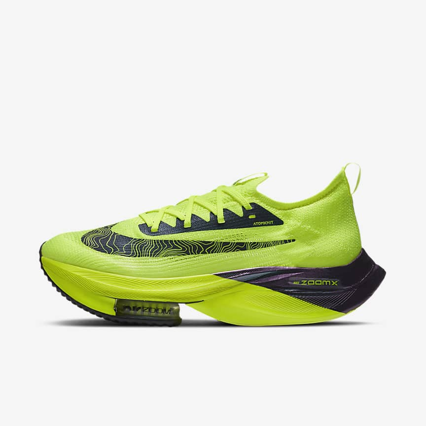 Men's Racing Shoe