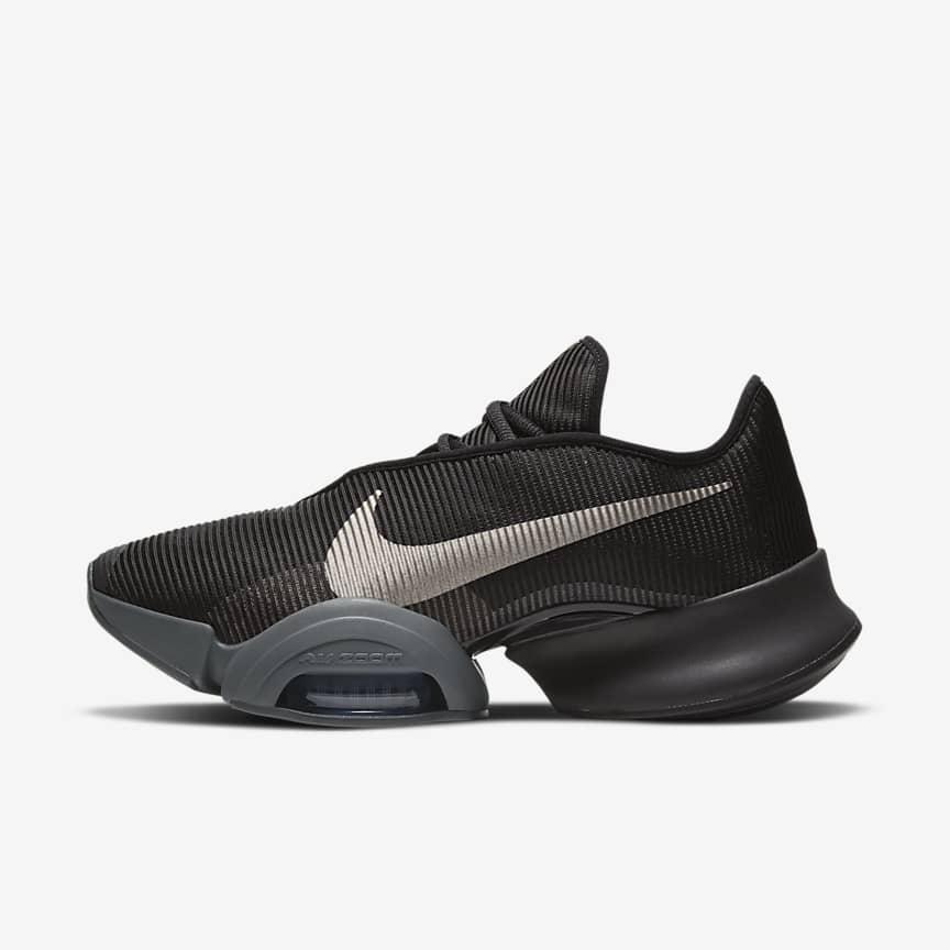 Men's HIIT Class Shoe