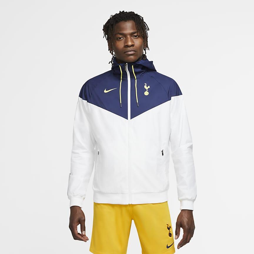 Jaqueta de teixit Woven - Home