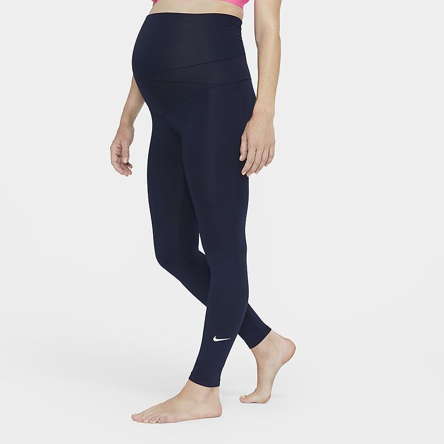 Damen-Leggings (Umstandskleidung)
