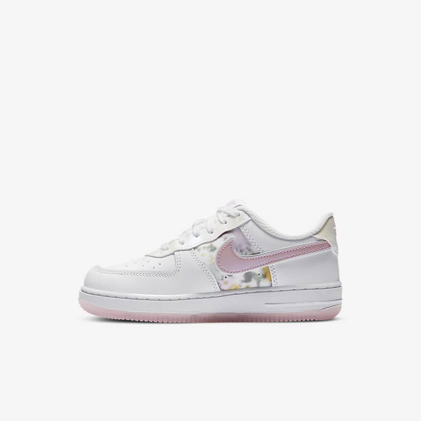 รองเท้าเด็กเล็ก