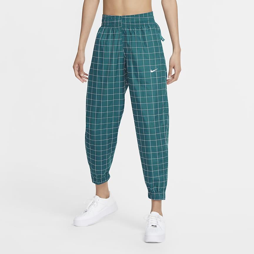 Women's Flash Track Pants
