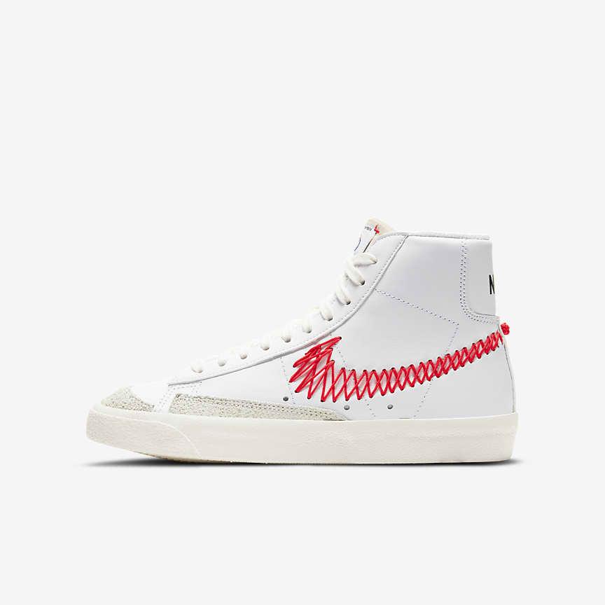 大童运动童鞋