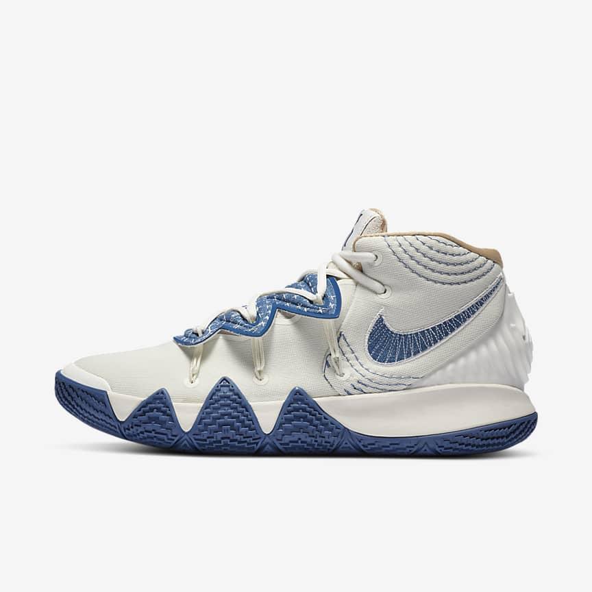 Scarpa da basket