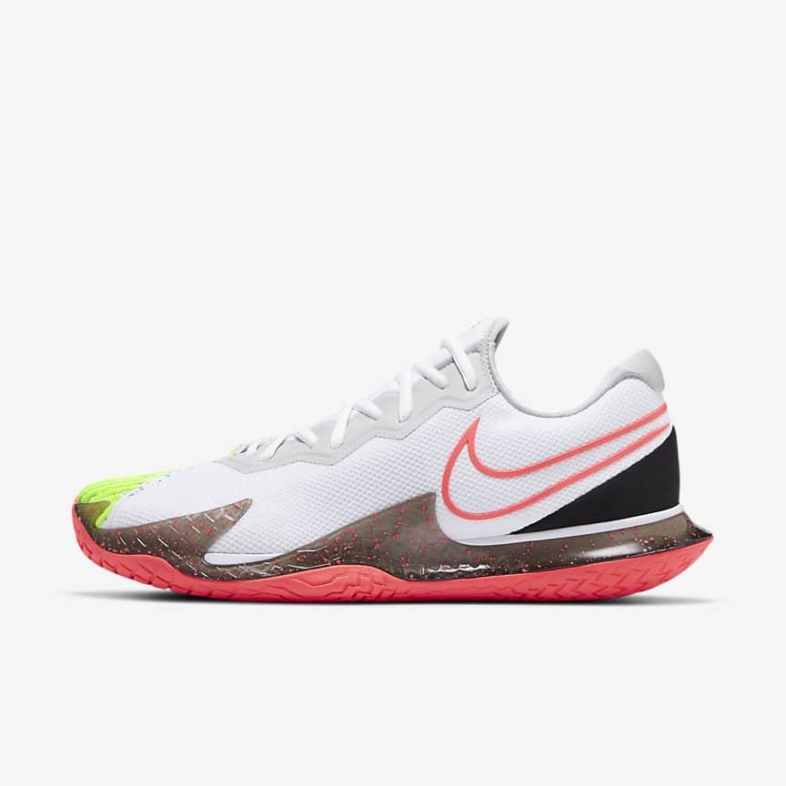 Ανδρικό παπούτσι τένις για σκληρά γήπεδα