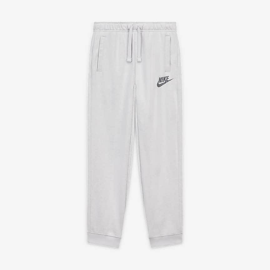 Older Kids' Trousers