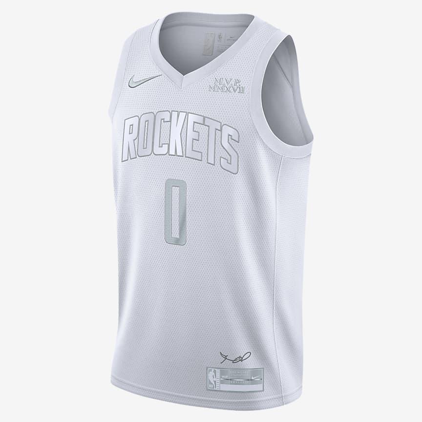 Camiseta Nike NBA para hombre
