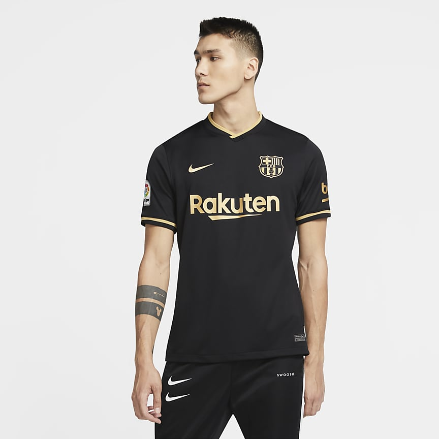Official F C Barcelona Store Nike Gb
