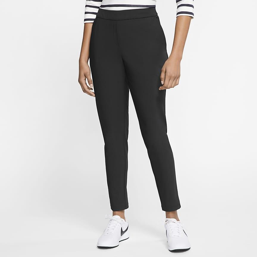 Женские брюки для гольфа