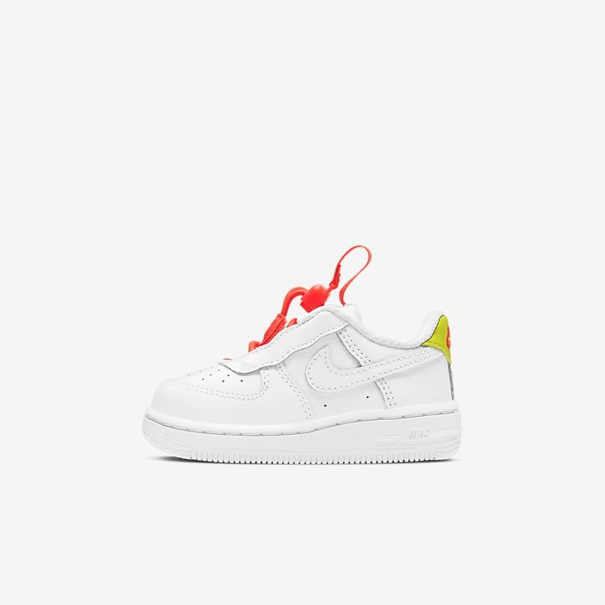 Baby & Toddler Shoe