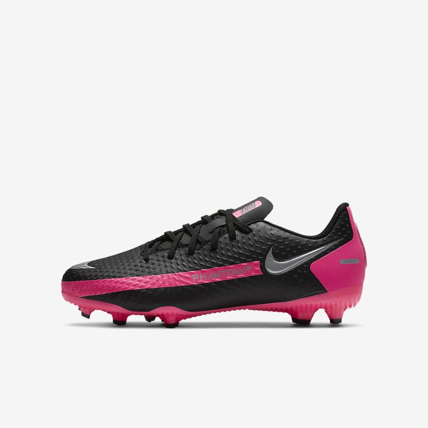 Younger/Older Kids' Multi-Ground Football Boot